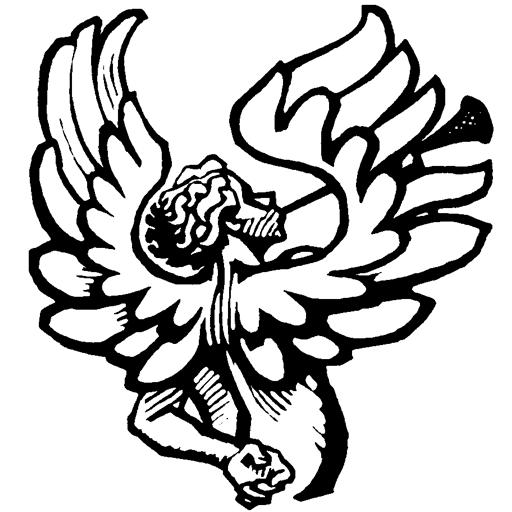 Angel-Books-Logo-Web.png