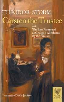 carsten-trustee.jpg