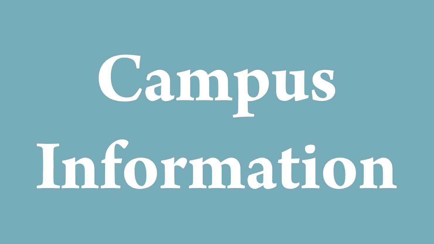 CampusInfo.png