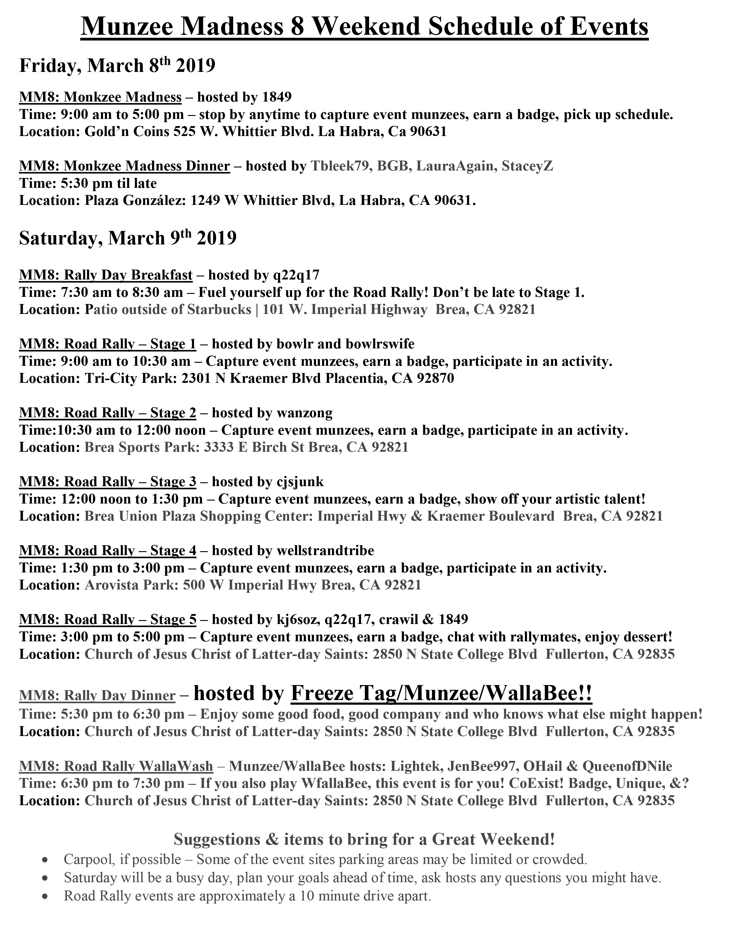 Munzee Madness 8 Schedule of Events.jpg