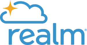 Realm_Church_Software Logo.png