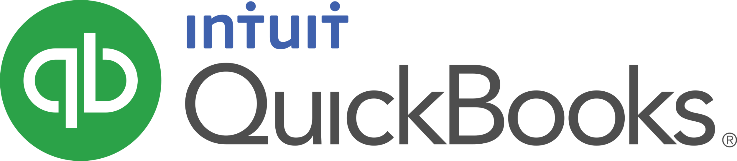 quickbooks-logo-1.png