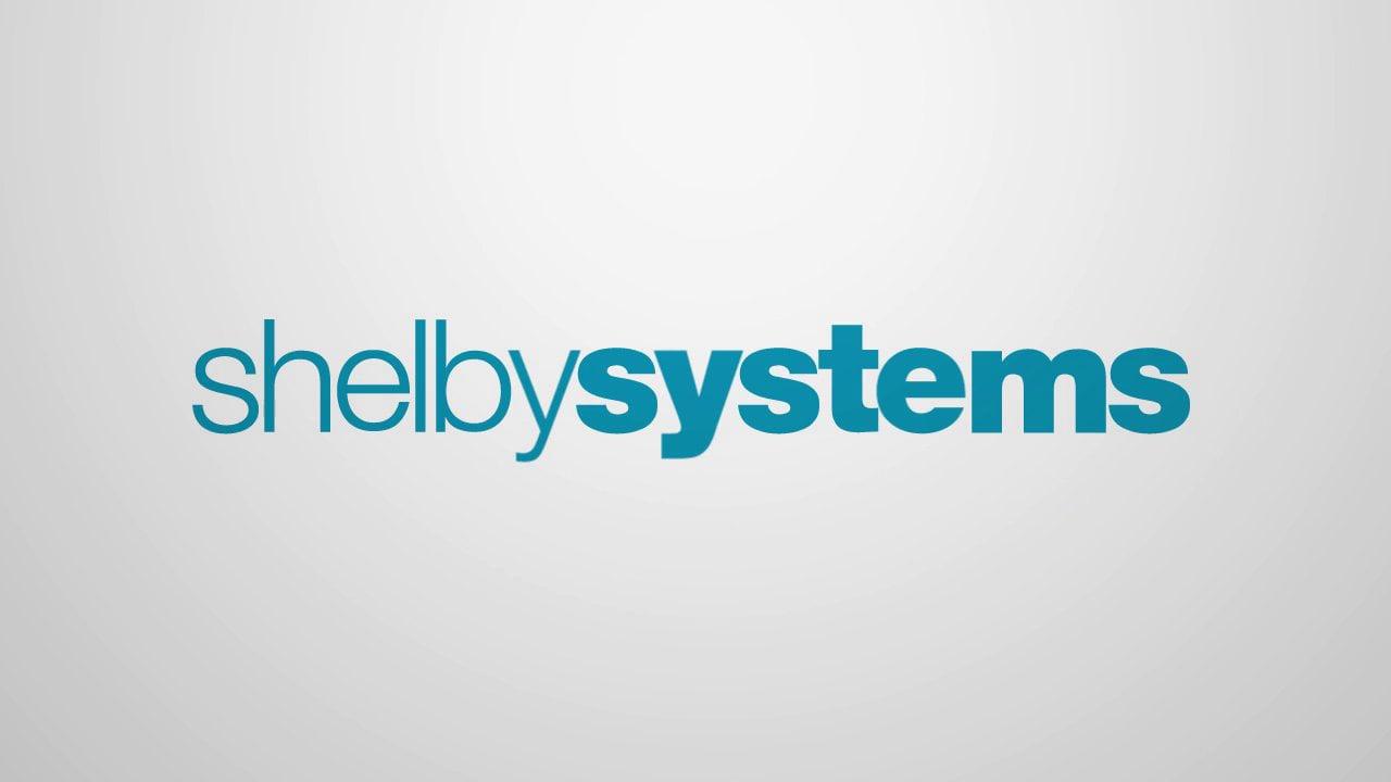 Shelby_Systems_Logo.jpg