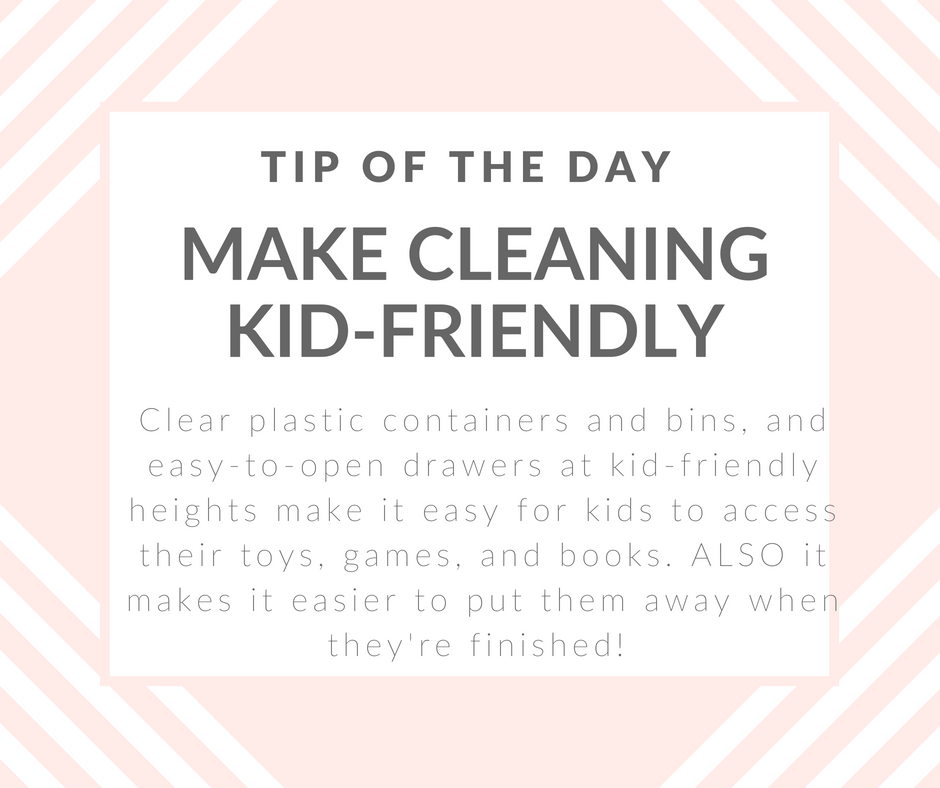 Cleaning Tip Of The Day Mycoffeepot Org