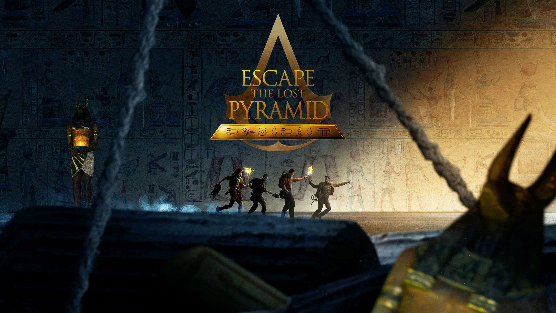 Escape-the-Lost-Pyramid.jpg