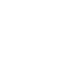 DowntownVic-White-web.png