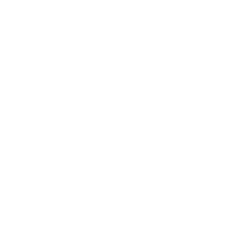 CoastCapital-White-Vertical.png