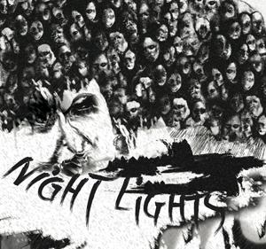 SAFETY - NIGHT LIGHTS