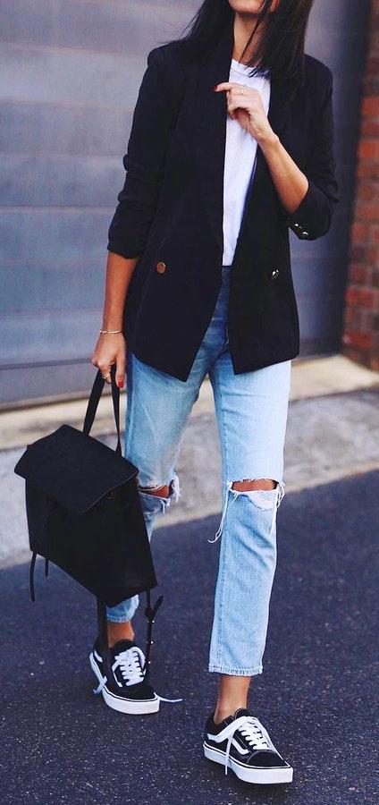 Blazer jeans.jpg
