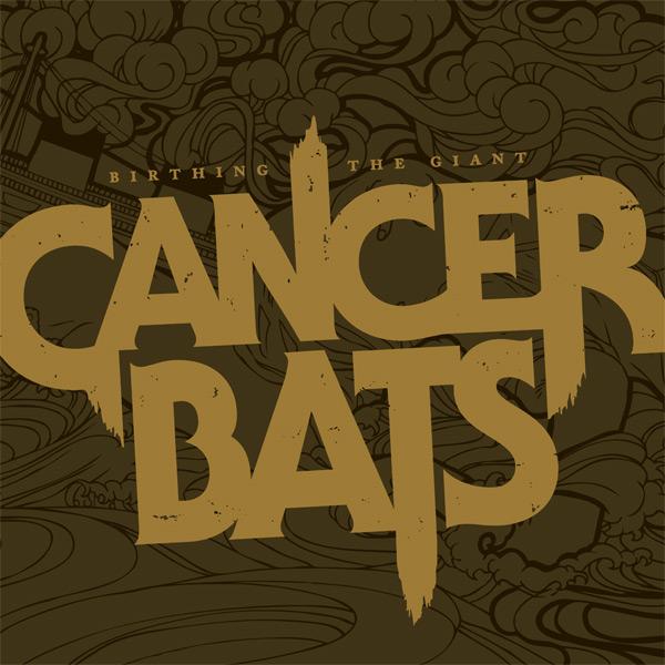 cancer-bats-birthing-the-giant.jpg