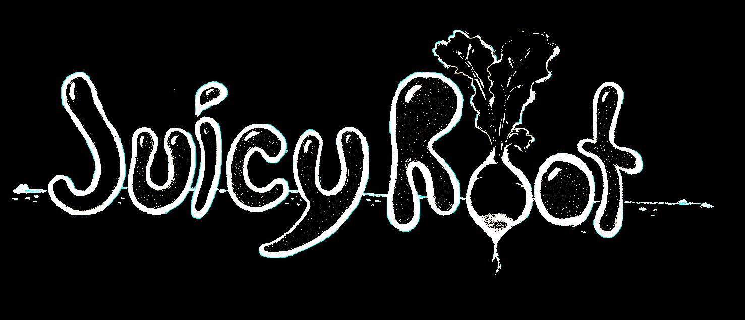 juicyrootwebsite.png