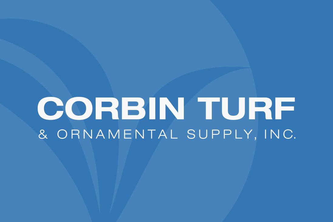 corbin-blue-logo.png