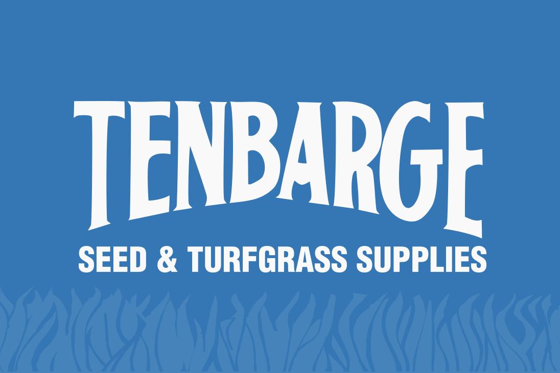 tenbarge-blue-logo.png