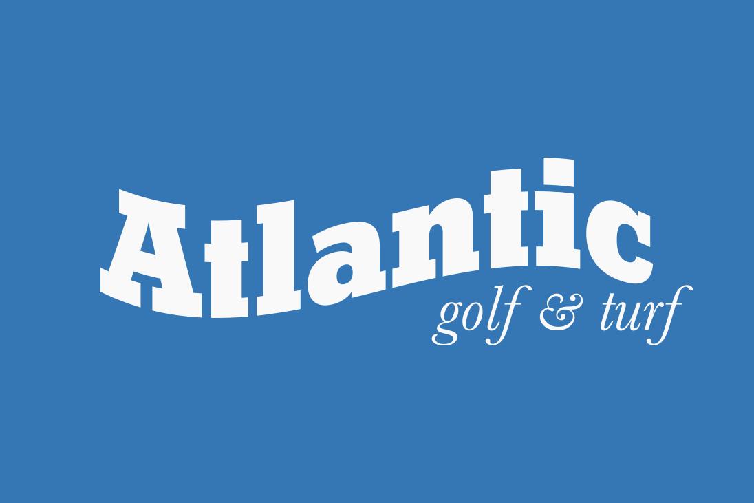 atlantic-blue-logo.png