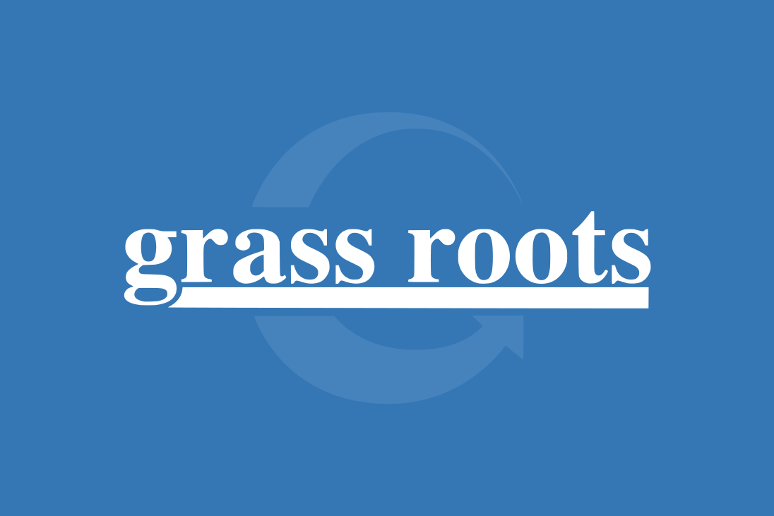 Grass Roots copy.png