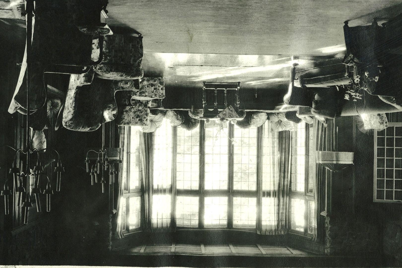 living-room-past.jpg