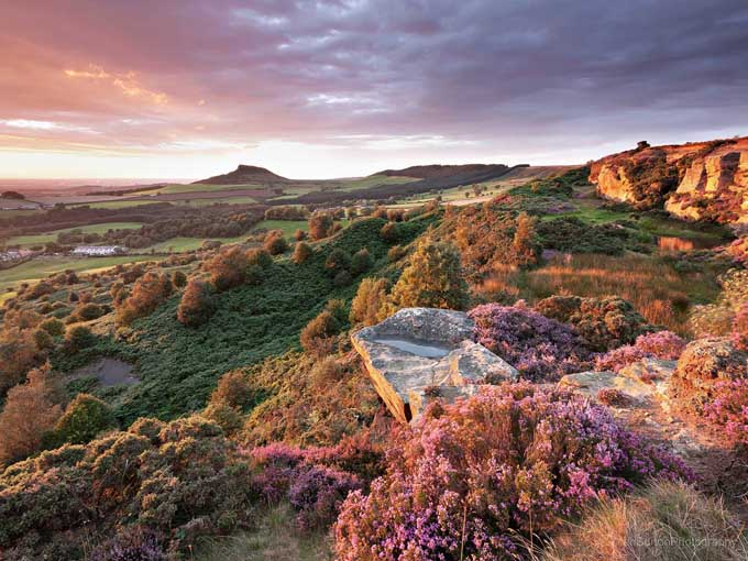 Stories-from-the-Moors_Roseberry-Topping-by-Ian-Burton.jpg