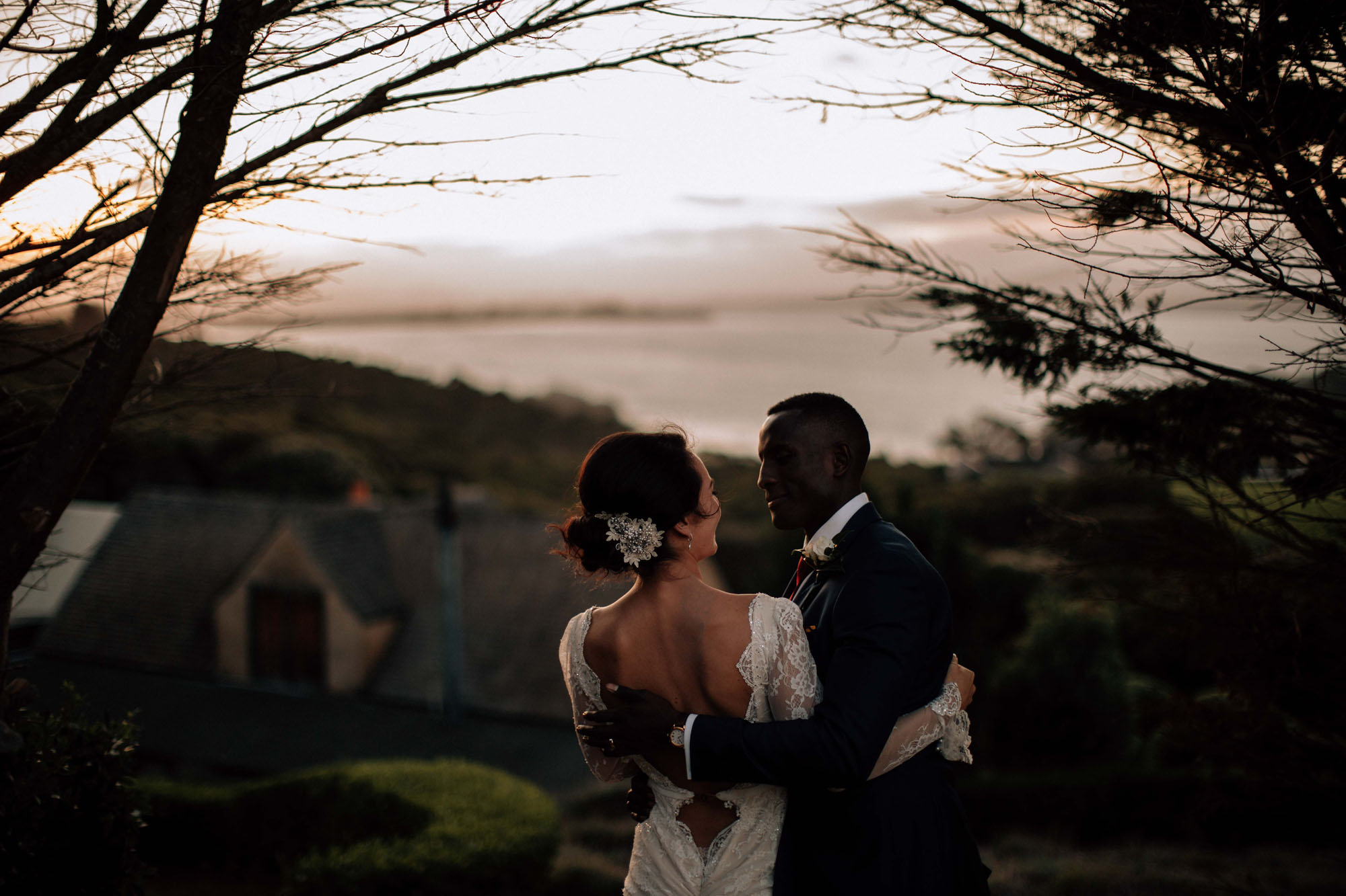 Ihemba and Charlotte | Jesse And Jesse Wedding PhotographyWedding 3 New Zealand _-38.jpg