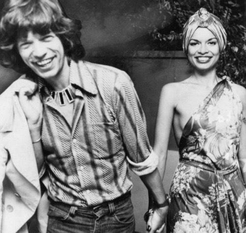 Bianca Jagger .jpg