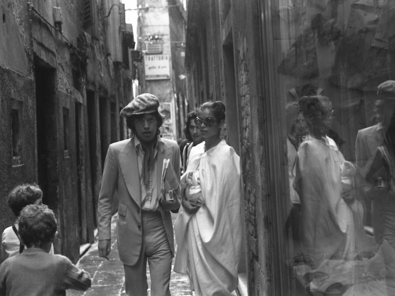 Venice 1971 .jpg