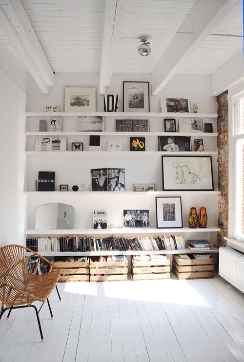 office space white.jpg