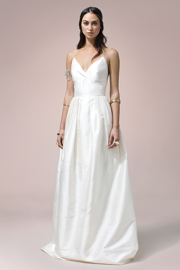 pSophia-wedding-dress-ruedeseine.jpg