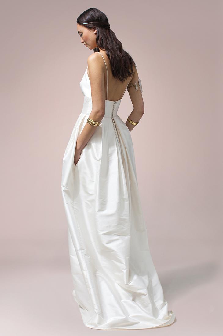 pSophia-wedding-dress-ruedeseine2.jpg