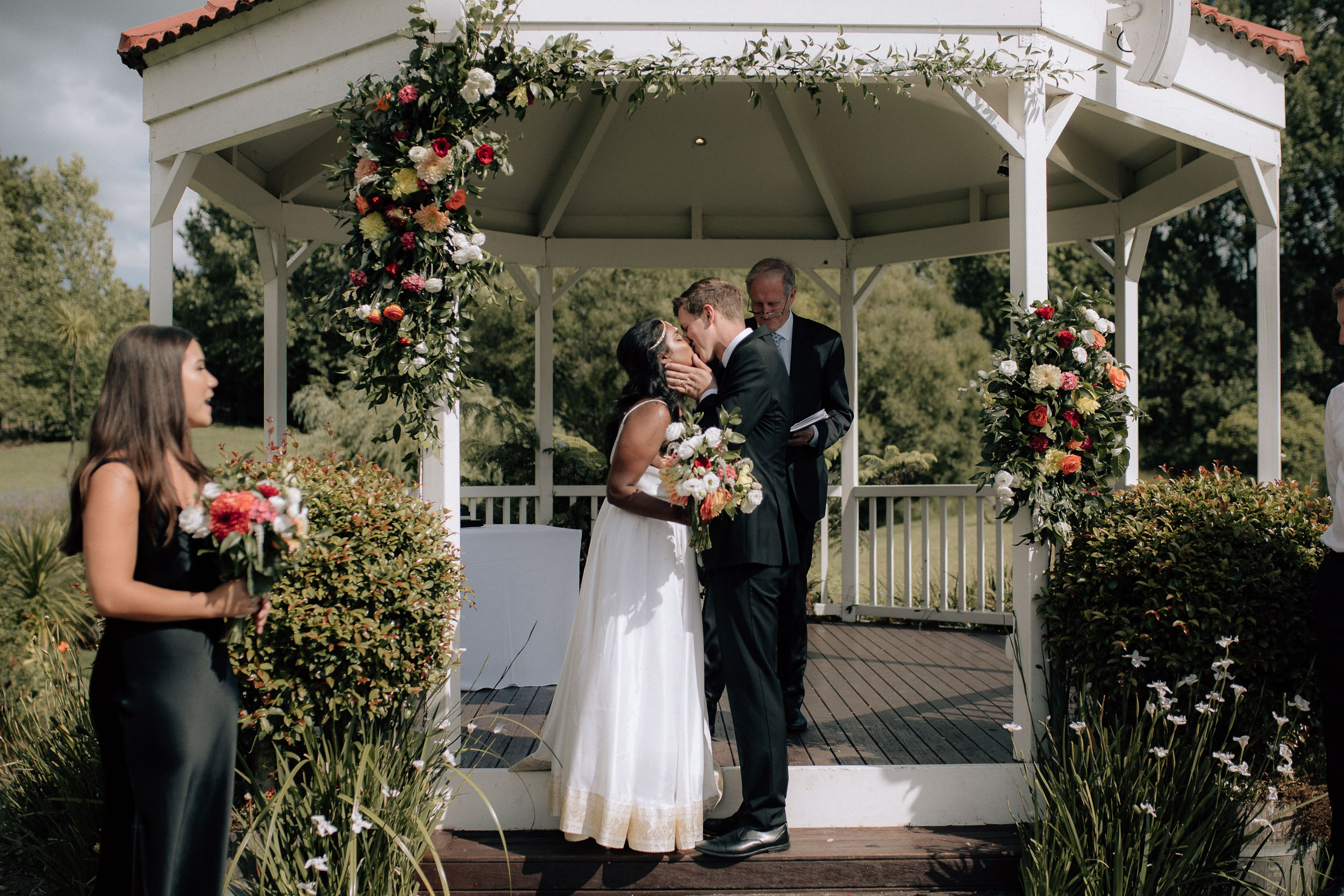 Jesse and Jessie Weddings-18.jpg