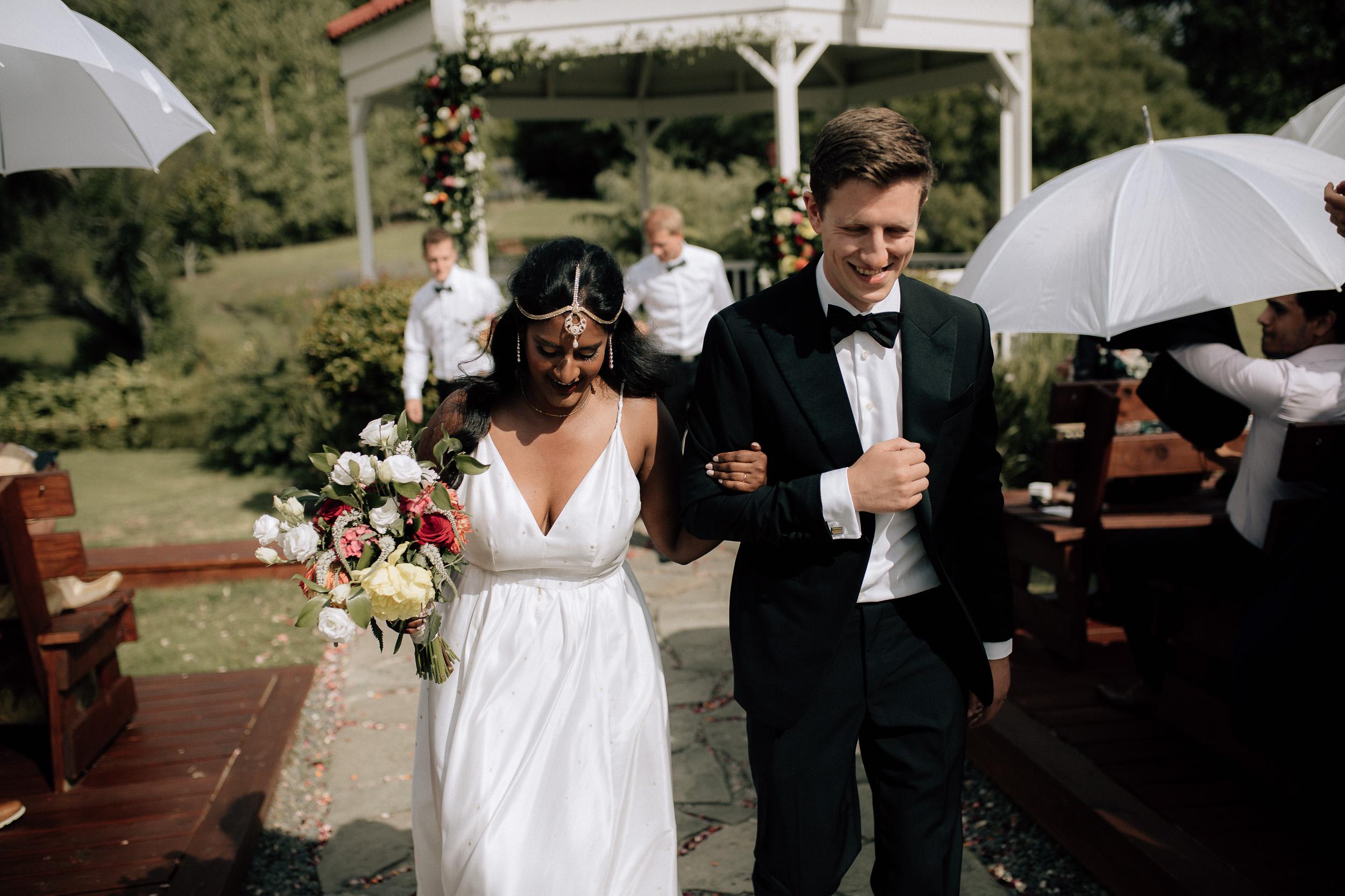 Jesse and Jessie Weddings-19.jpg