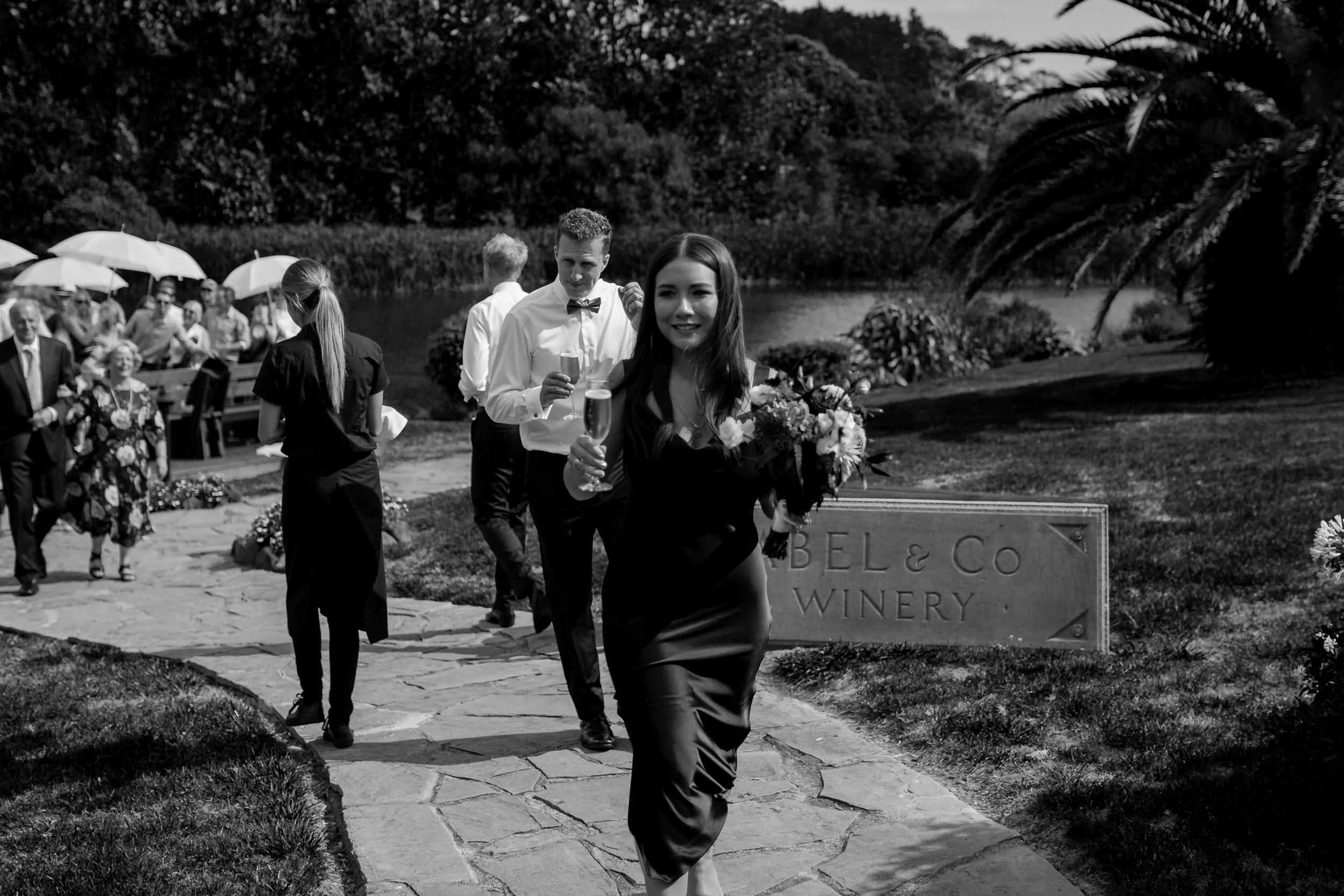 Jesse and Jessie Weddings-20.jpg