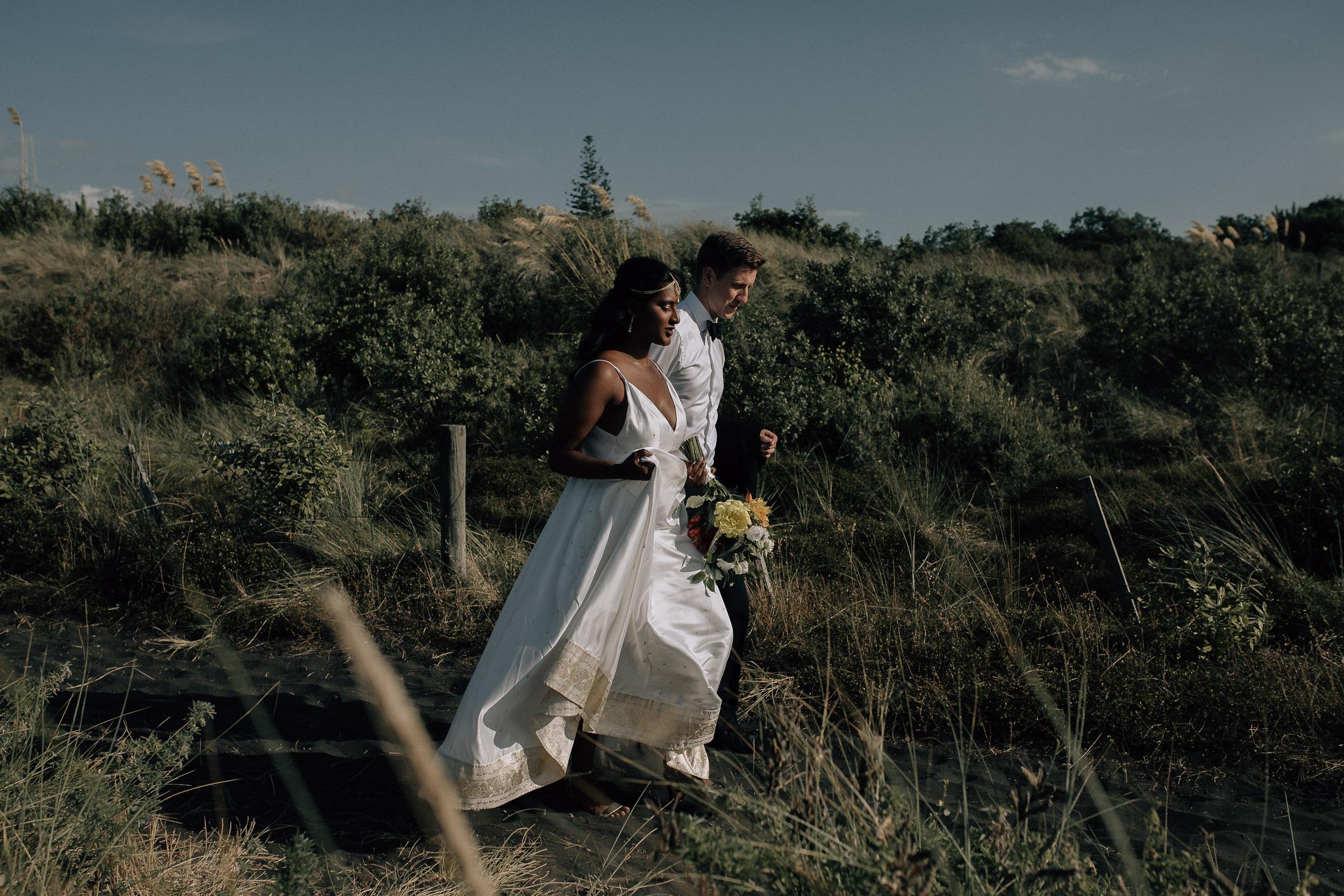 Jesse and Jessie Weddings-22.jpg