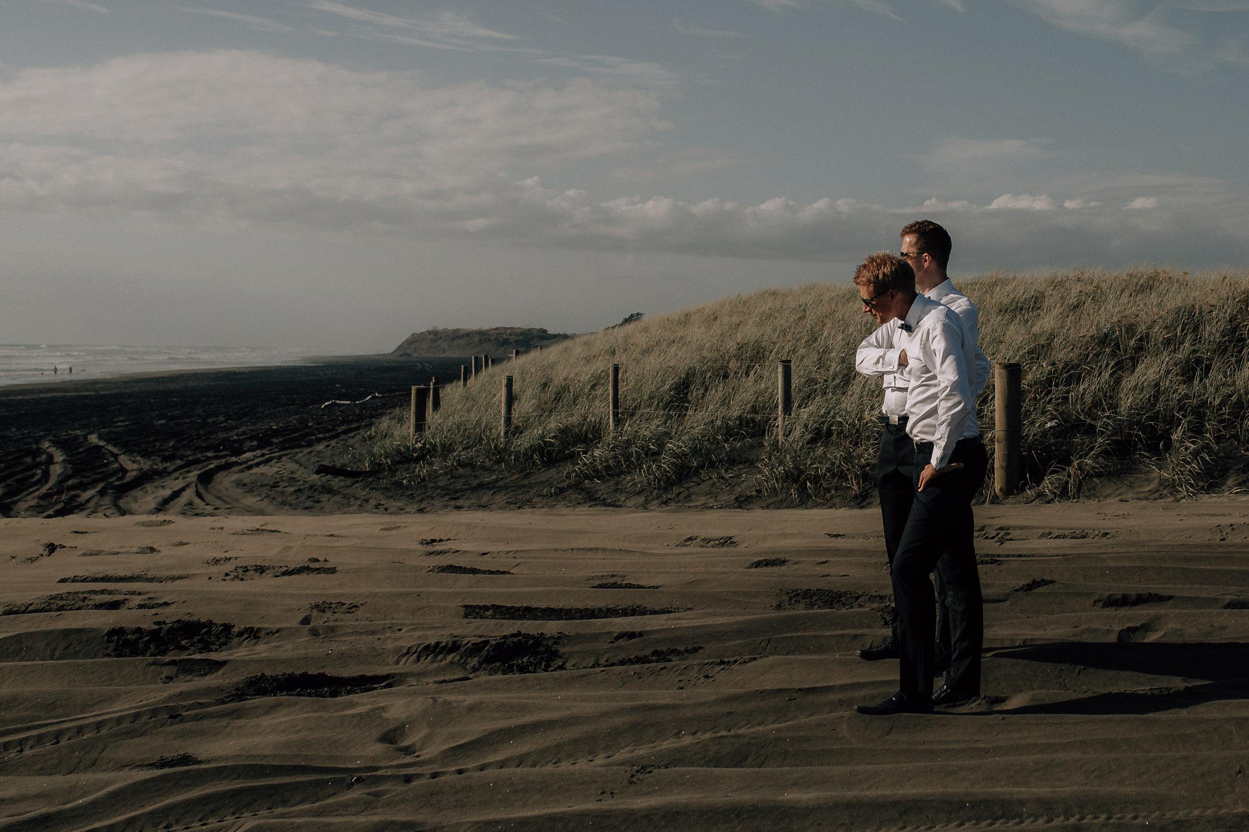 Jesse and Jessie Weddings-23.jpg