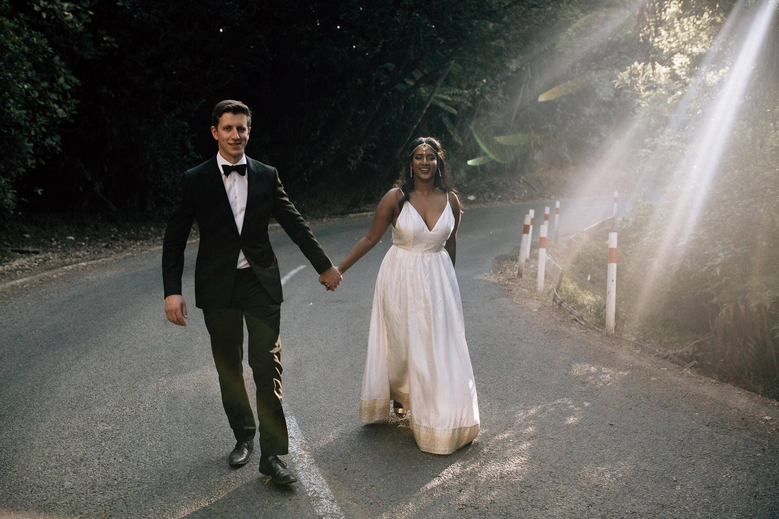 Jesse and Jessie Weddings-27.jpg