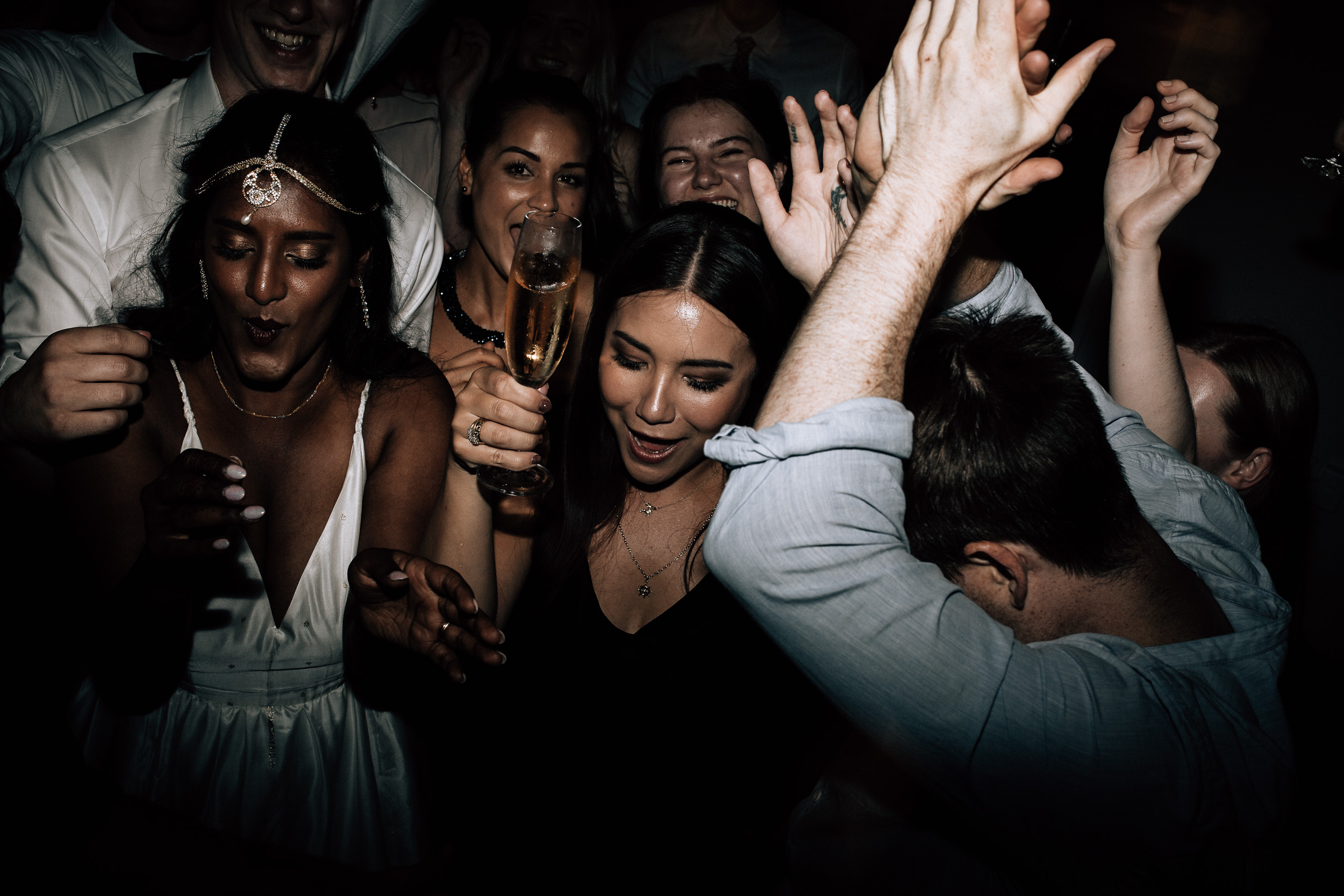 Jesse and Jessie Weddings-31.jpg