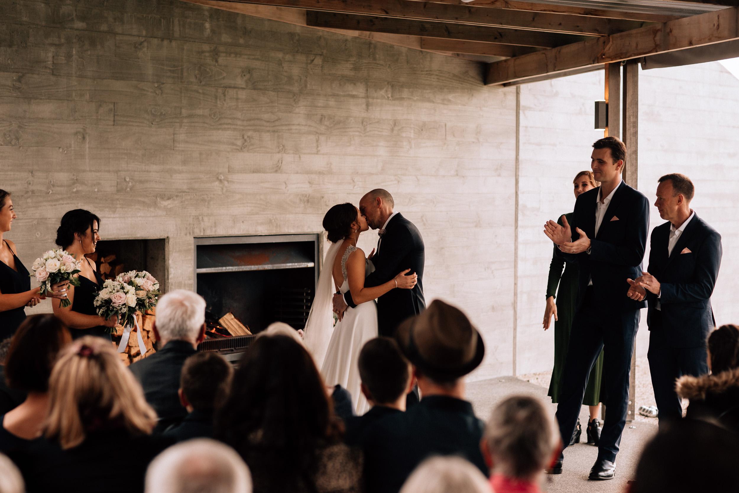 Jesse and Jessie Weddings_-68.jpg
