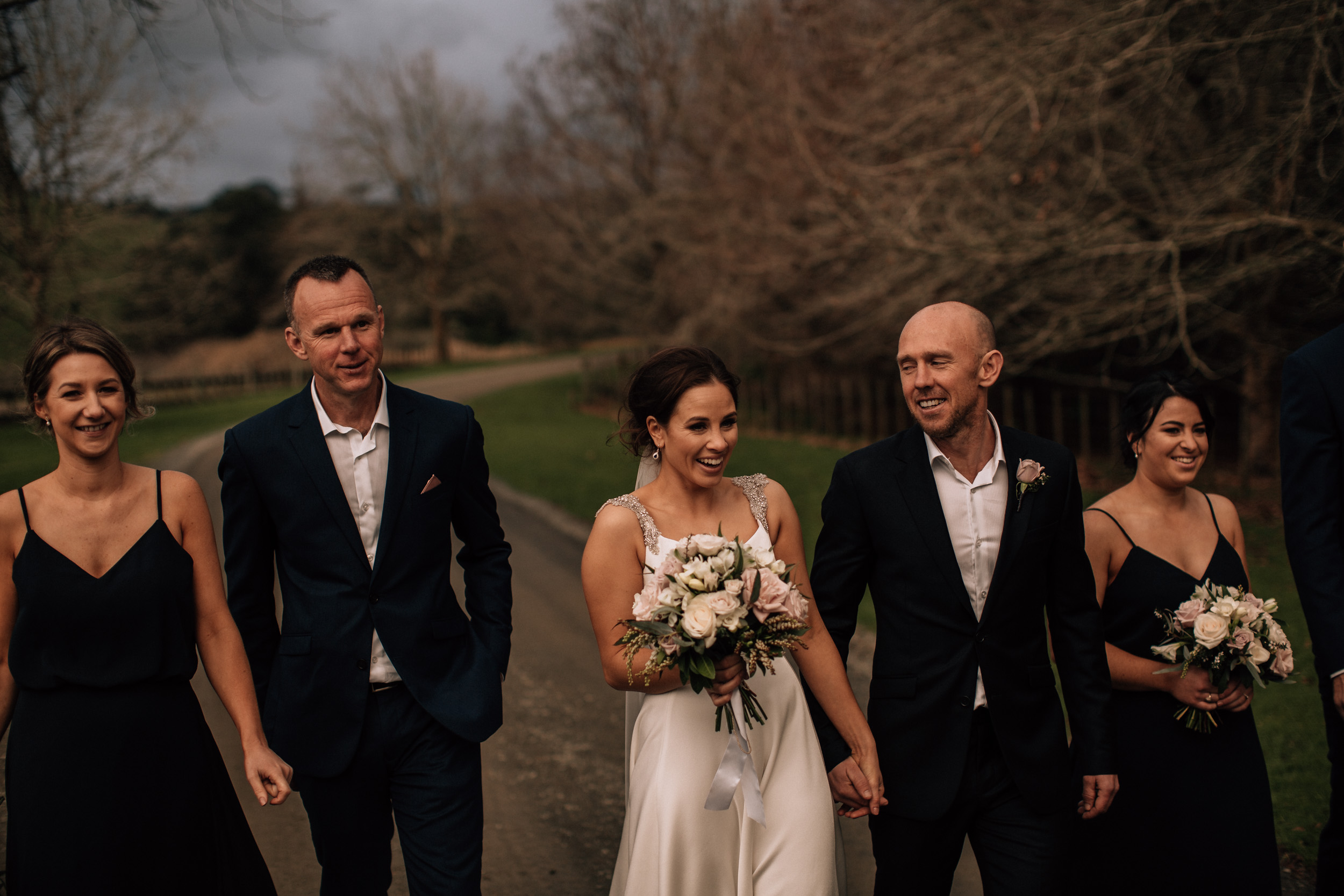 Jesse and Jessie Weddings_-72.jpg