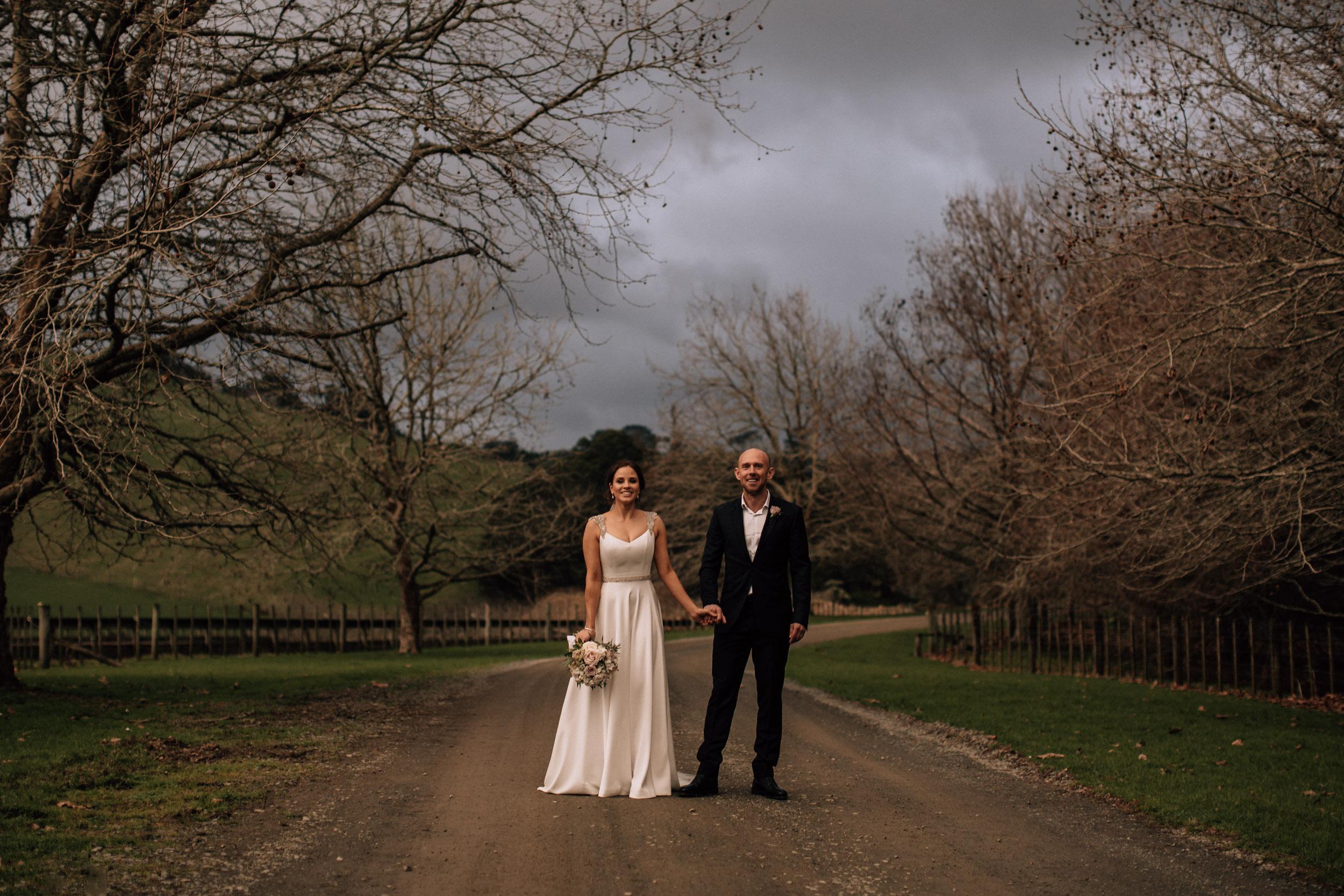 Jesse and Jessie Weddings_-73.jpg