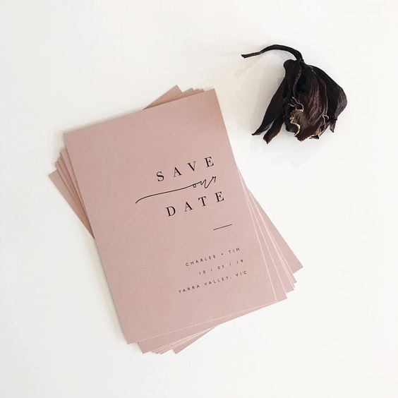 save the date pink.jpg