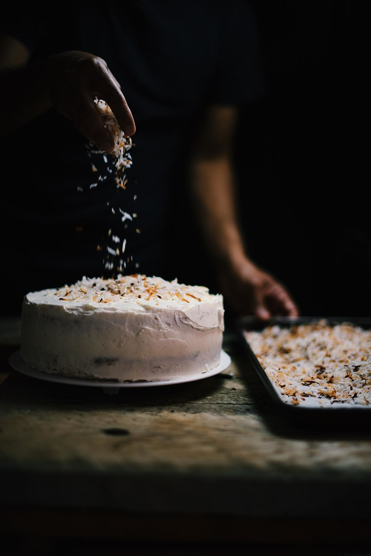 cake black 2.jpeg