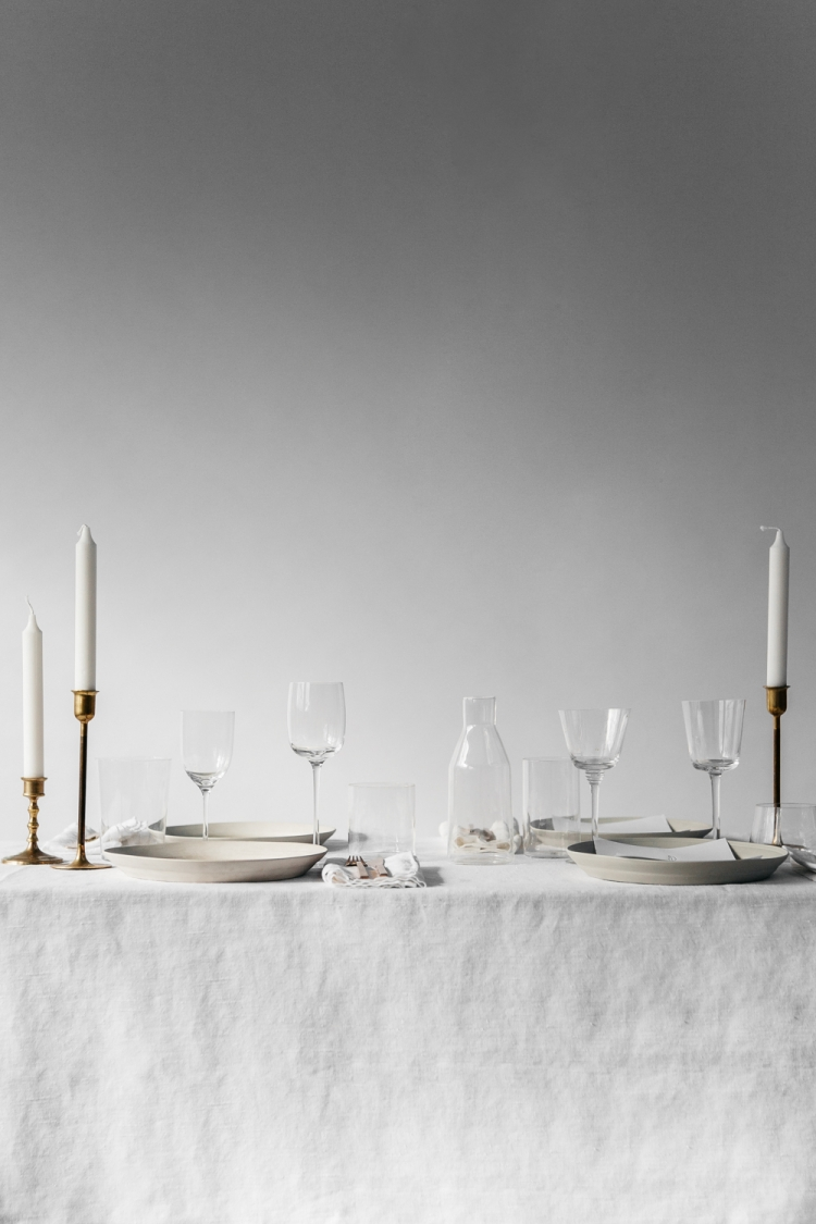 table scape .jpg