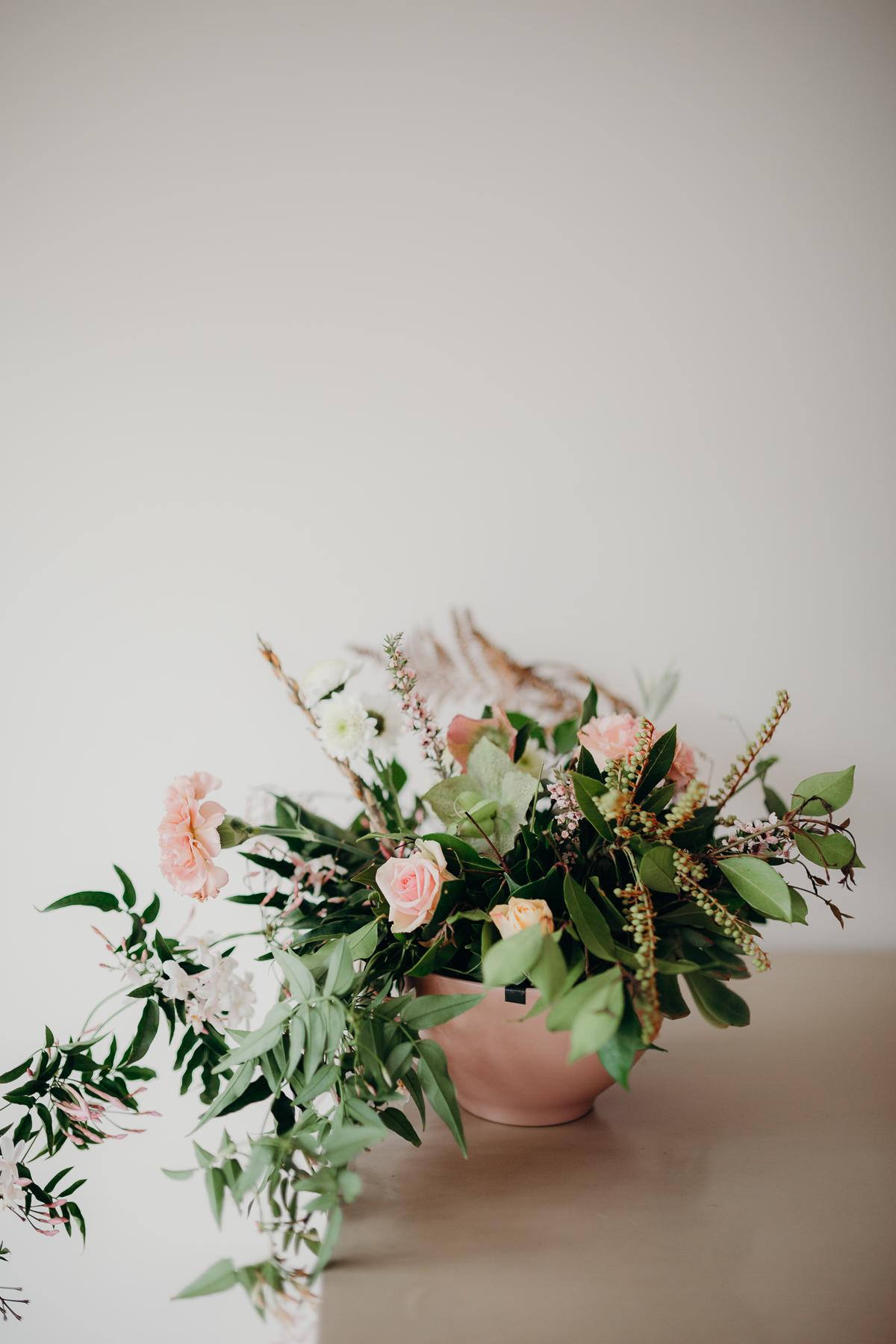 Floral Workshop second edit_-11.jpg