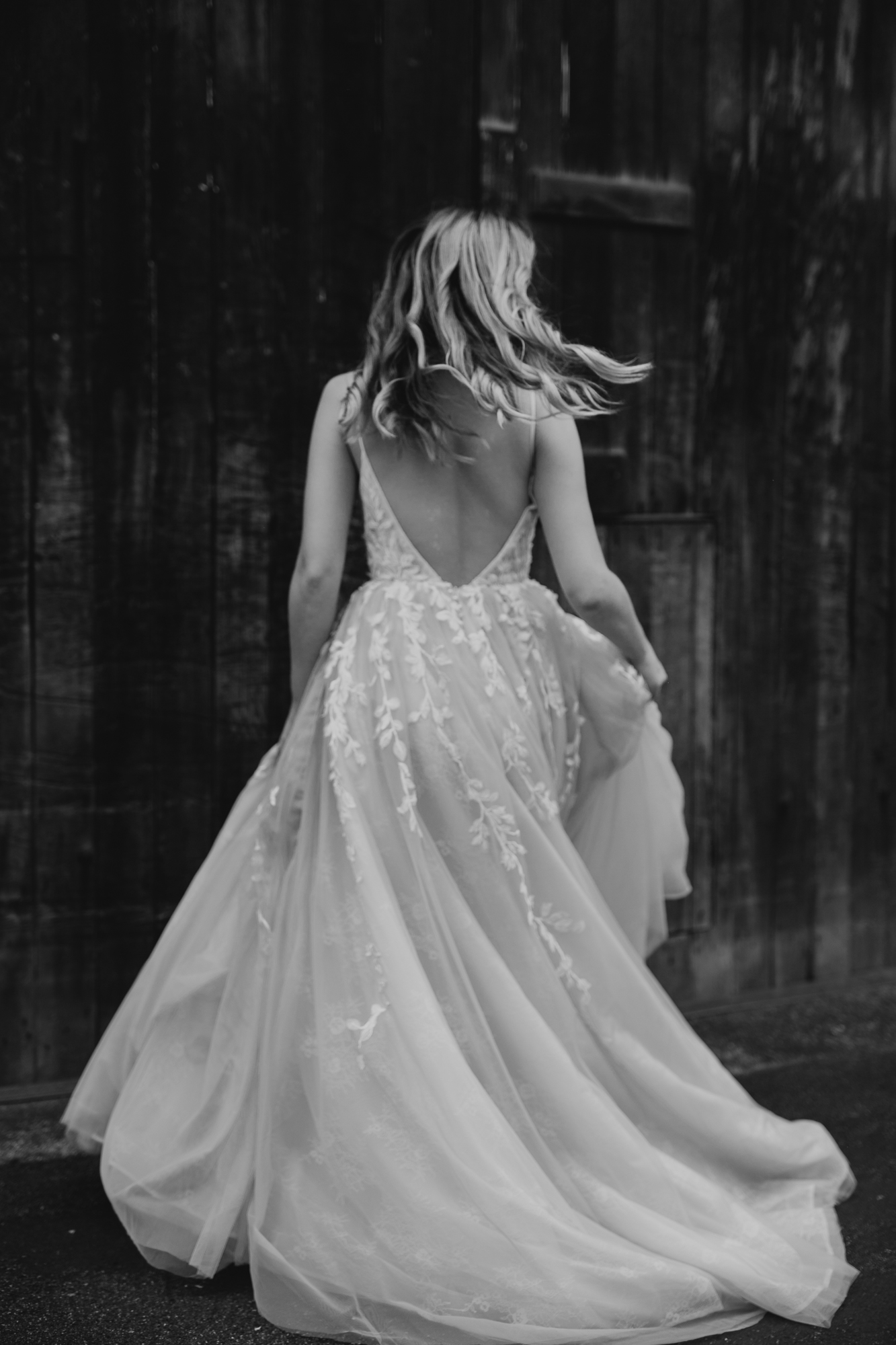 Jesse and Jessie Weddings - Hera Couture 4