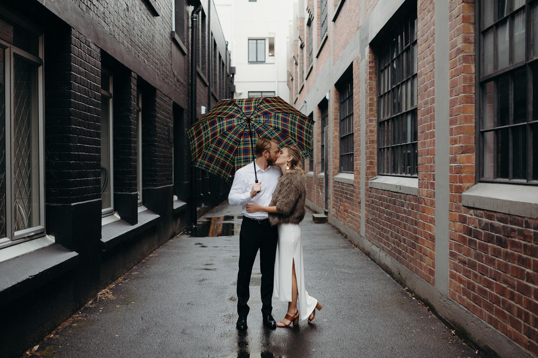Jesse and Jessie Weddings Auckland City wedding photographer 20190406 Olivia and Josh_ -4.jpg