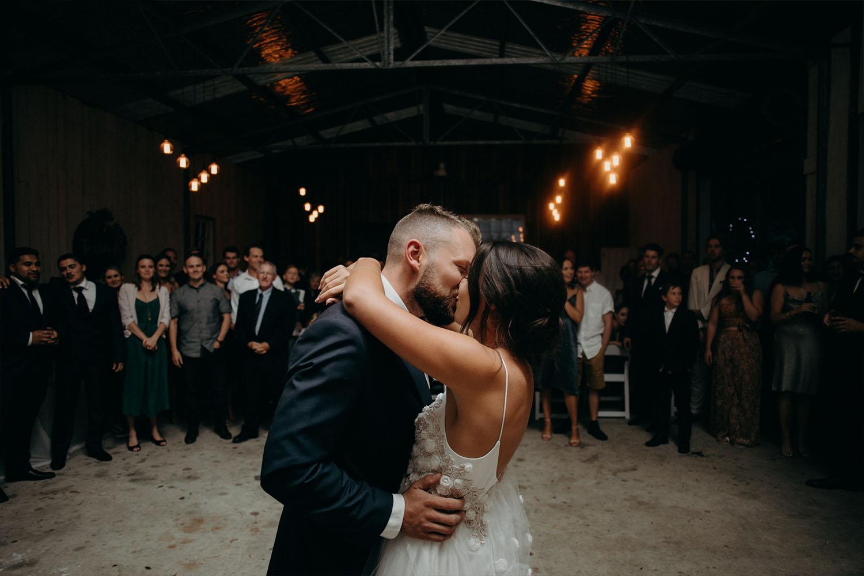 20190309 Saskia and Daniel Social -791.jpg