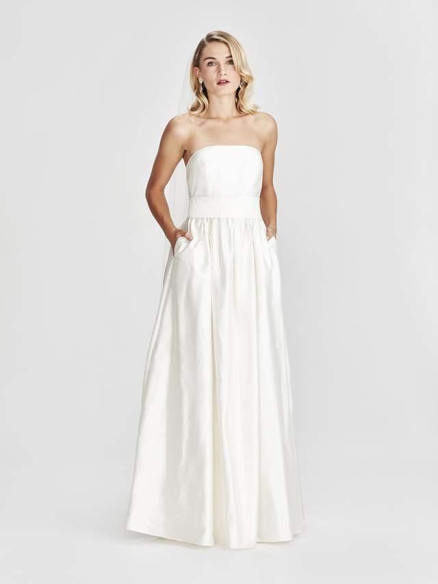 w_JH_BR19_DU_Zara-Dress_Ivory_01__2699_640x.jpg