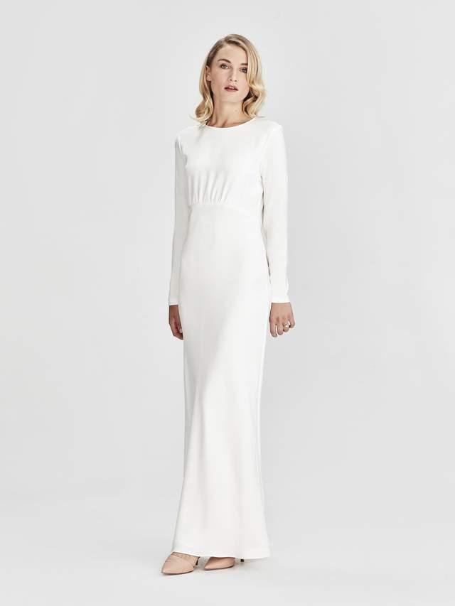 w_JH_BR19_SC_Sera-Dress_Ivory_03_640x.jpg