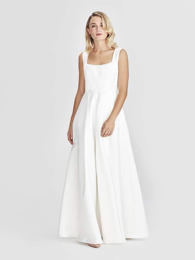w_JH_BR19_DS_Elise-Dress_Ivory_01_640x.jpg