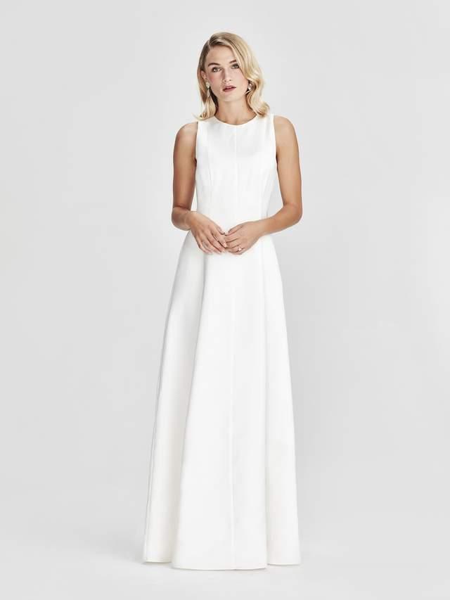 w_JH_BR19_DS_Mercer-Dress_Ivory_01_640x.jpg