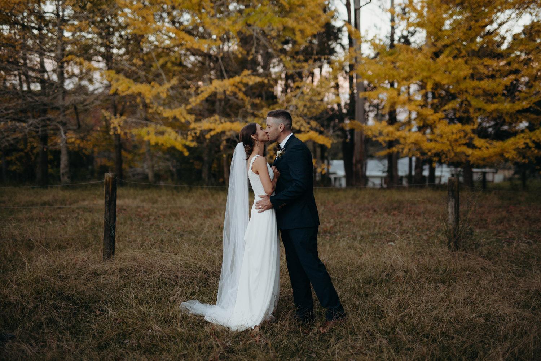 Jesse and Jessie Weddings Riverhead Boat House 20190518 Robyn and Tim-4.jpg 20190518 Robyn and Tim-30.jpg