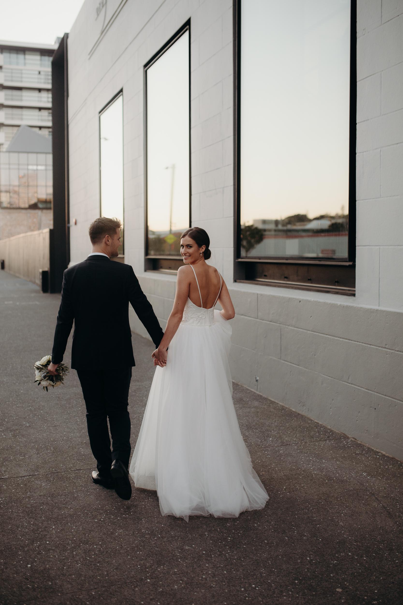 Jesse and Jessie weddings Auckland Documentary  Wedding Photographer  Zac and Courtney-48.jpg